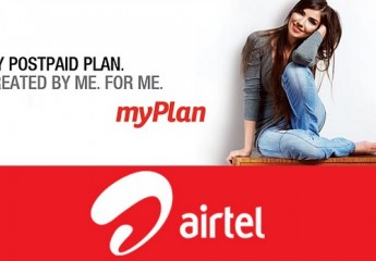 Airtel myPlans Review: How Does It Affect You?