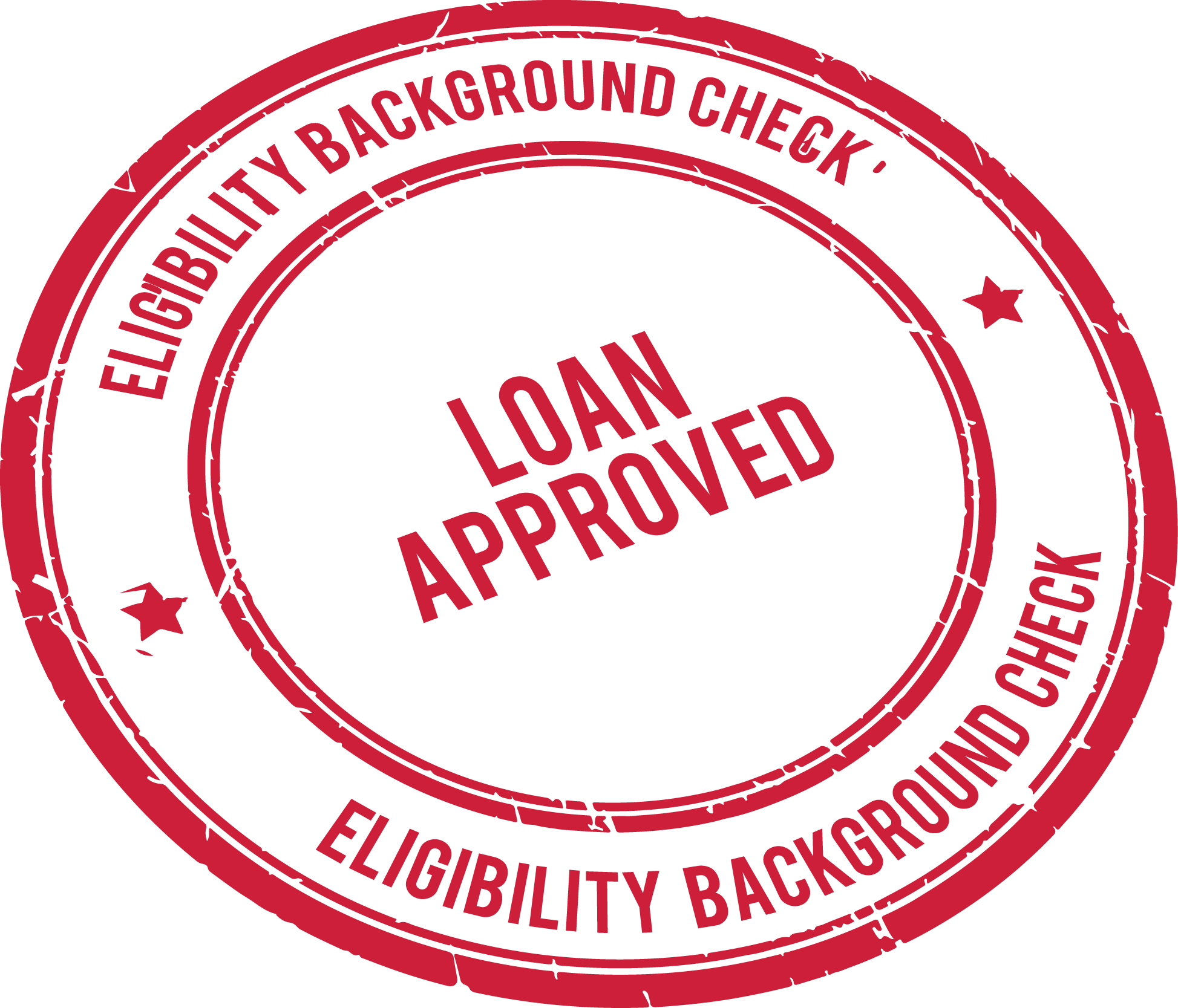Standard Bank Home Loan Pre Approval