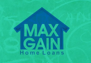 SBI Maxgain Home Loan: Review