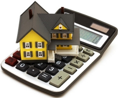 top 12 terms you must know before taking home loan home loans