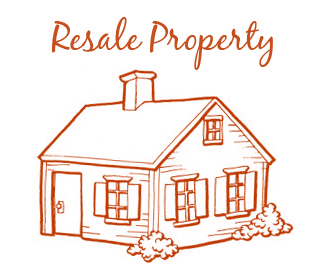 ResaleProperty