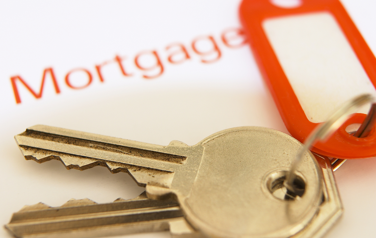 Switch Your Home Loan