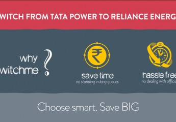 How To Switch From Tata Power to Reliance Energy?