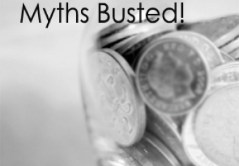 10 Popular Personal Loans Myths Busted!