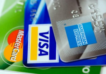 Boost Your Credit Score – Use Secured Credit Cards!