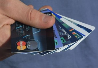 6 Features to Evaluate When Selecting a Credit Card