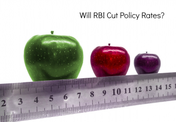 RBI Rate Cut Prediction: No Cut in Policy Rates