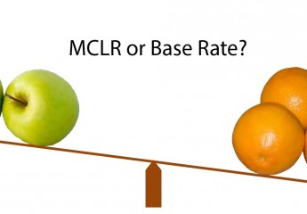 MCLR v/s Base Rate: Should You Switch Your Home Loan To MCLR ?