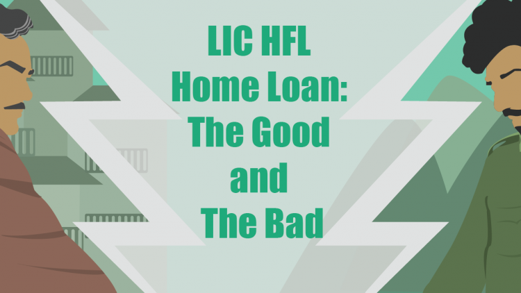 Study lic hfl home loan interest rate to step into your dream home.