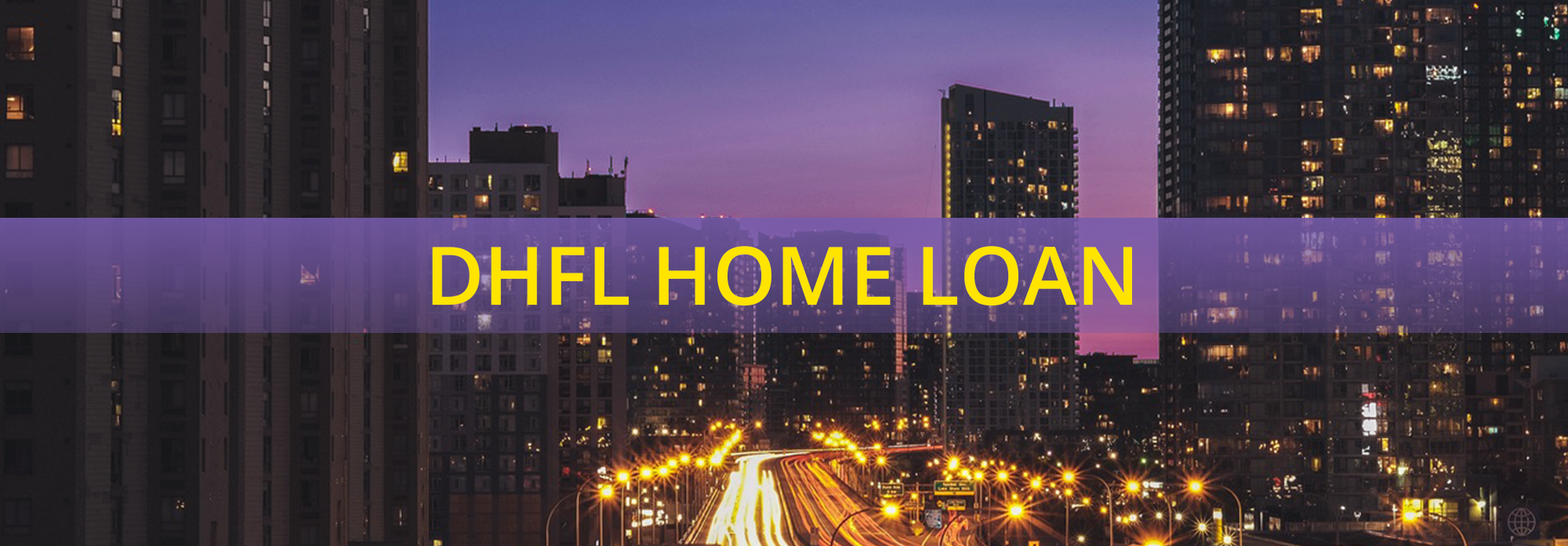 How Prepayment Of Home Loan Works