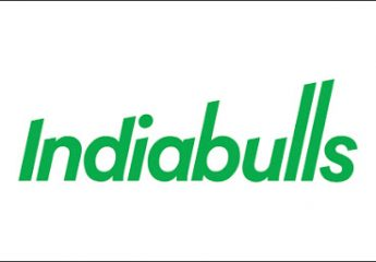 Indiabulls housing increases benchmark rate by 20 bps